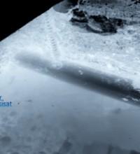 Garantili Su Kaçağı Bulma